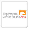Segerstrom Center for the Arts logo