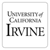 University of California-Irvine logo