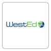 WestEd educational consultants logo